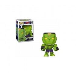 Funko Pop! Marvel Avengers Hulk 833
