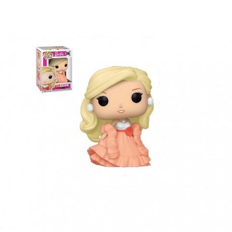 Funko Pop! Retro Toys Barbie Peaches N Cream 06