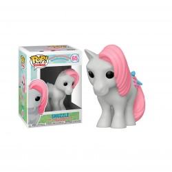 Funko Pop! Retro Toys My Little Pony Snuzzle 65