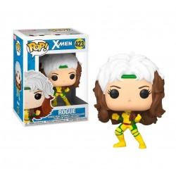 Funko Pop! X-MEN Rogue 423