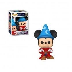 Funko Pop! Disney Fantasia Sorcerer Mickey 900