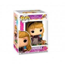 Funko Pop! Disney Princess Aurora 1011