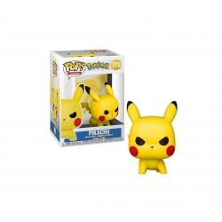 Funko Pop! Pokemon Pikachu 779