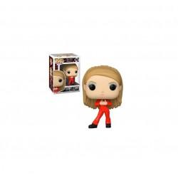 Funko Pop! Rocks Britney Spears 215