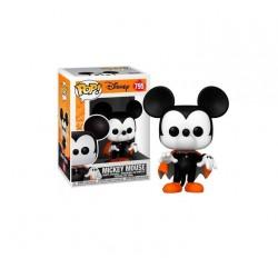 Funko Pop! Mickey Mouse Disney 795