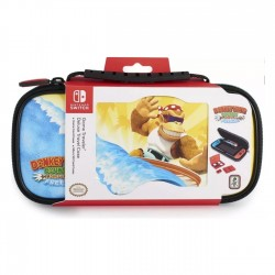 Case (Bolso) Funky Kong