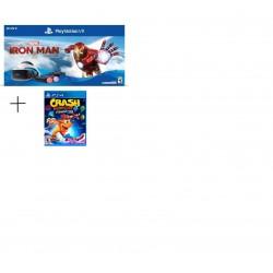 PS VR Mega Pack 5