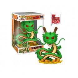 Funko Pop! Dragon Ball Z (25 Cm) Shenron #859