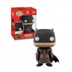 Funko Pop! DC Batman 374