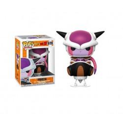 Funko Pop! Dragon Ball Z Frieza 619