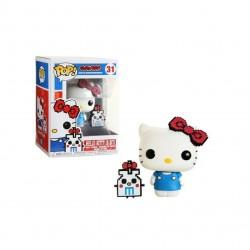 Funko Pop! Hello Kitty (8 bit) 31