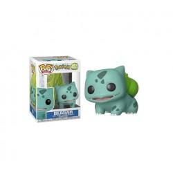 Funko Pop! Pokemon Bulbasaur 453
