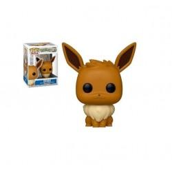 Funko Pop! Pokemon Eevee 577
