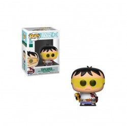 Funko Pop! South Park Toolshed 20