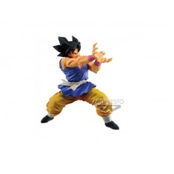 DRAGON BALL GT ULTIMATE SOLDIERS SON GOKU VER A