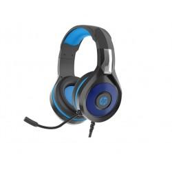 Audífonos Headset HP DHE-8010