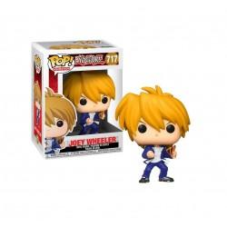Funko Pop! Animation Yu-Gi-Oh! Joey Wheeler 717