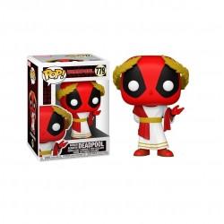 Funko Pop! Deadpool Roman Senator 779