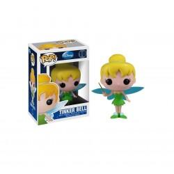 Funko Pop! Disney Tinker Bell 10